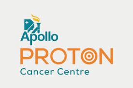 برنامه مبارزه با سرطان - اول - بین المللی - پروتون - درمان - آموزشی