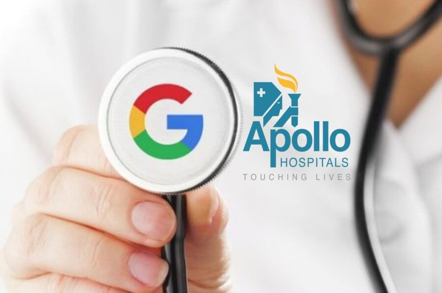 google-in-collaboration-with-apollo-launched-symptom-search