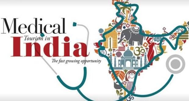 هند-برنامه ها-در حال تقویت-جهانگردی-با آزاد سازی-روند ویزا
