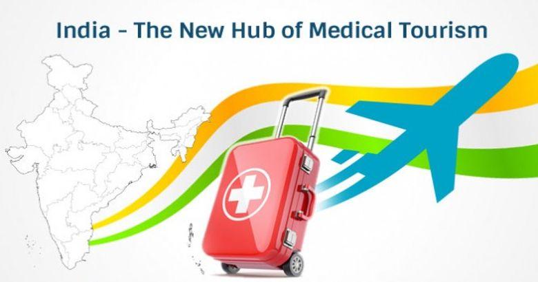 medical-tourism-india-reach-whopping-usd-9-billion-2020-kj-alphons