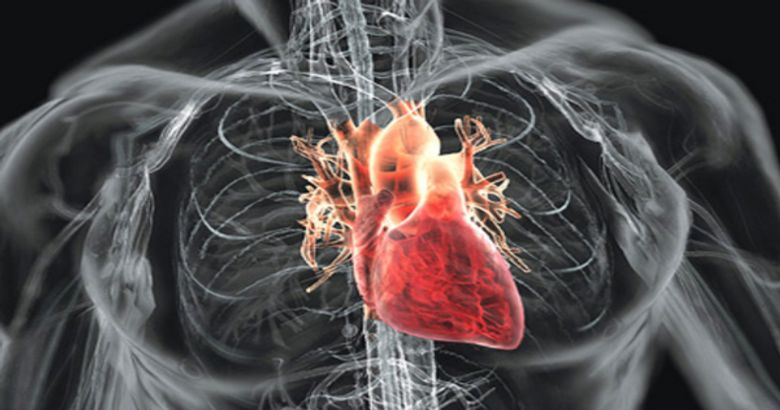 باز جراحی قلب جراحی هندو بهترین جراح قلب
