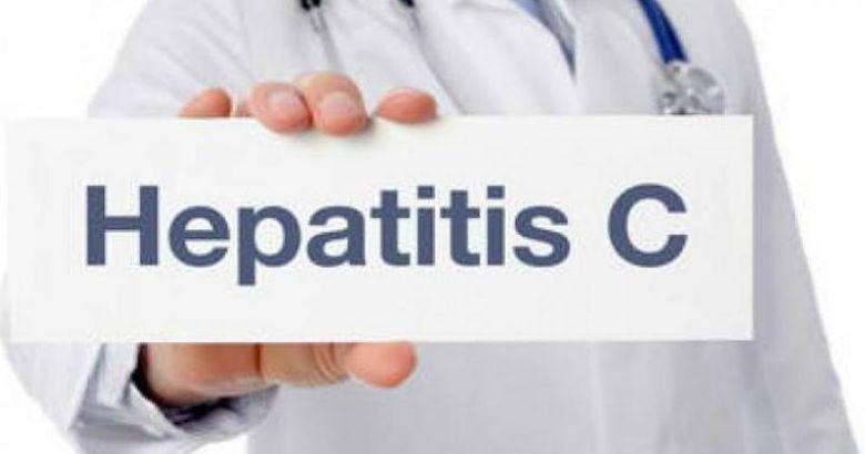 هپاتیت c-treatment-india-cheap-cure-available-no-time