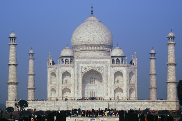 مالک-در میان-top-15-کشورها-حداکثر-جریان-از-ویزا-گردشگران-به-هند