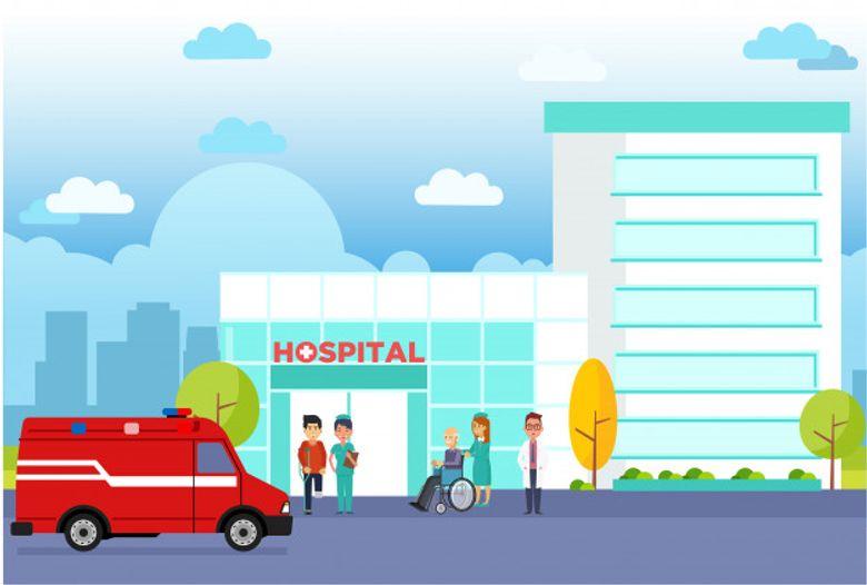 โปรแกรมอาหารสำหรับผู้ป่วยโรคมะเร็งในอินเดีย