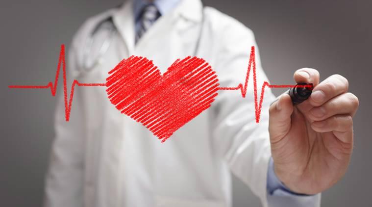 علائم-علائم-مشکلات قلبی