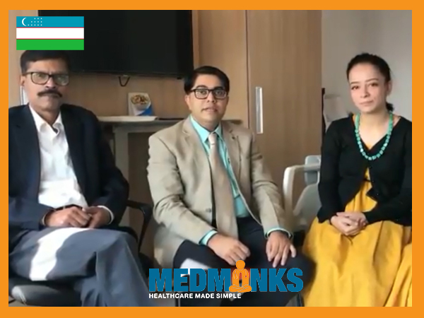 ازبکستان-بیمار-از دست می دهد-9-kg-in-10-days-after-laparoscopic-sleeve-gastrectomy