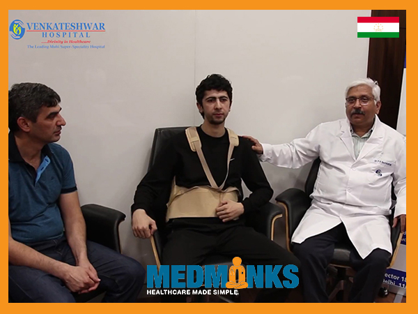 tajikistan-patient-bebus-ali-was-able-to-walk-again-after-spinal-decompression-surgery-in-india