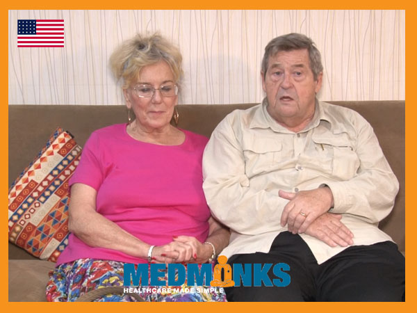 قدیمی-tennessee-couple-talks-about-their-medical-treatment-experience-in-india