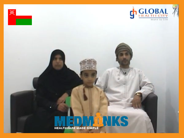 4-year-old-master-mohammed-hamood-undergoes-successful-liver-transplantation-in-india