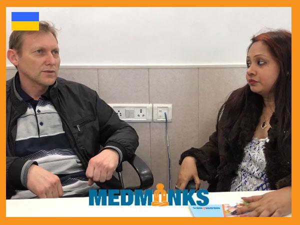 چگونه-انجام-شما-پیدا-درمان-in-india-through-medmonks