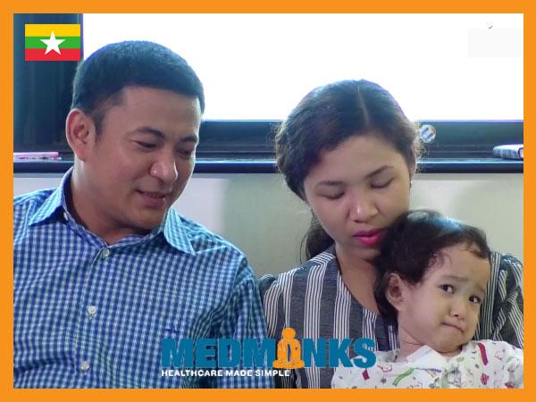 کودک-ممکن-thaws-tof-blue-baby-syndrome-treated-with-correct-open-heart-surgery-in-india