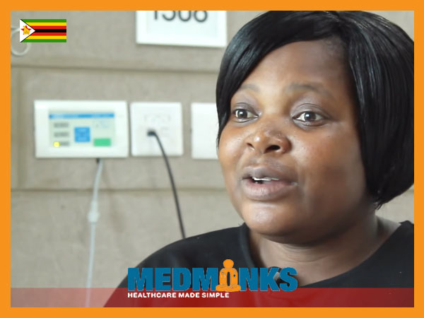 3-year-old-zimbabwe-patient-underwent-successful-heart-surgery-in-mumbai
