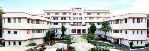 nanavati-hospital-appointed-top-management-team-to-boost-rs-400-crore-expansion