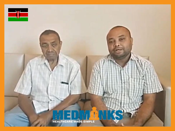 kenyan-patient-lost-60-kgs-after-bariatric-surgery-in-india