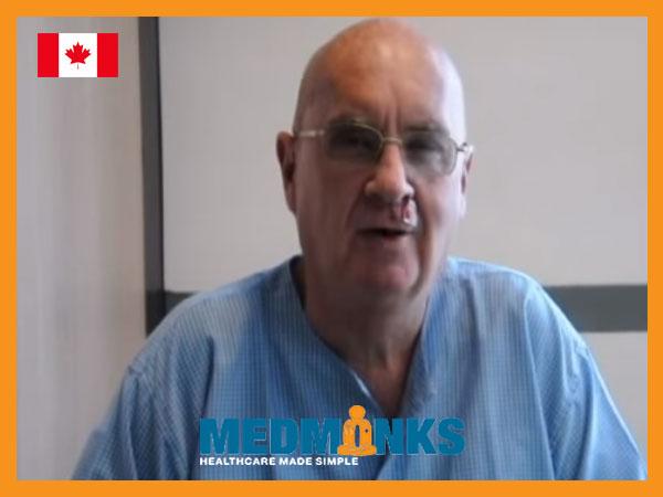 یک کانادایی-توریستی-نجات-از-قلب-حمله-در هند