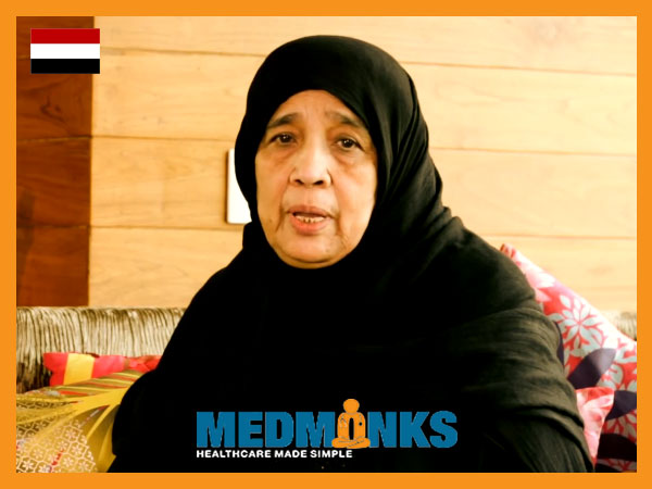 امید به زندگی-74-سال-یمن-بیمار-افزایش-با-تو-در-هند