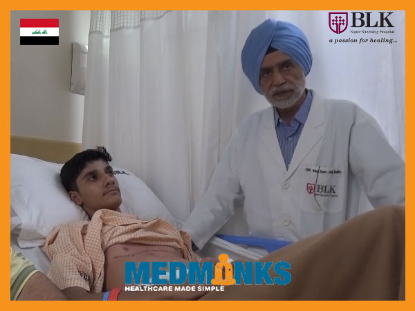 birth-anterior-chest-wall-deformity-of-an-iraq-patient-treated-permanently-in-india