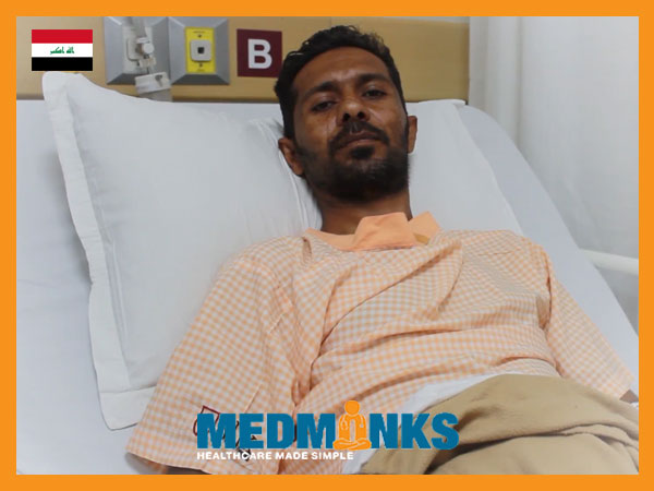 adil-qasims-ureteral-problem-finally-treated-in-india