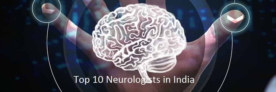 top-10-neurologists-in-india