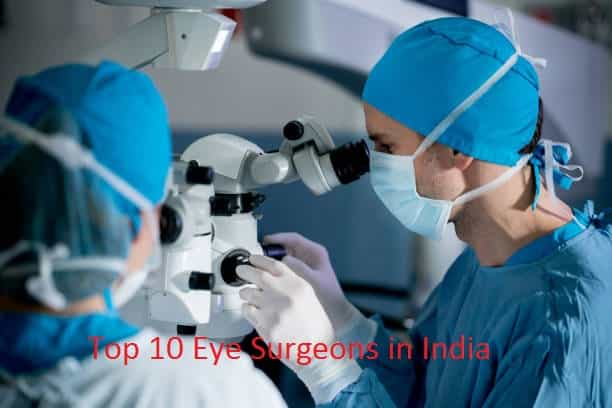 top-10-eye-surgeons-in-india
