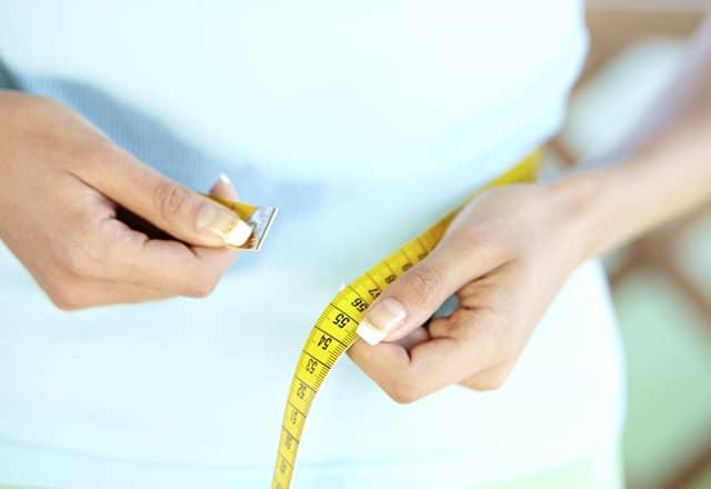 جراحی بدن جراحی-بر-جراحی-کاهش وزن-جراحی