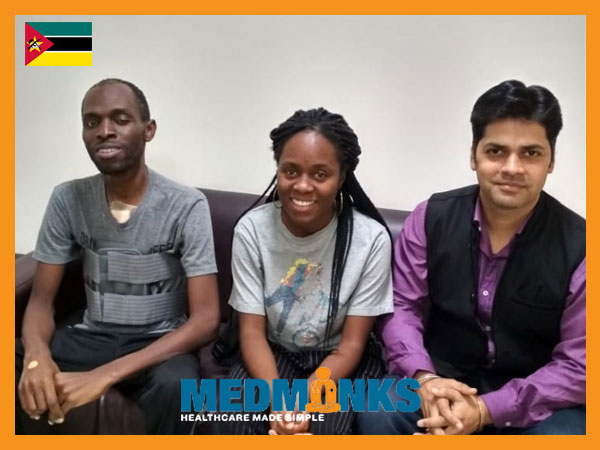 33-years-old-mozambique-patient-undergoes-ctvs-procedure-in-india