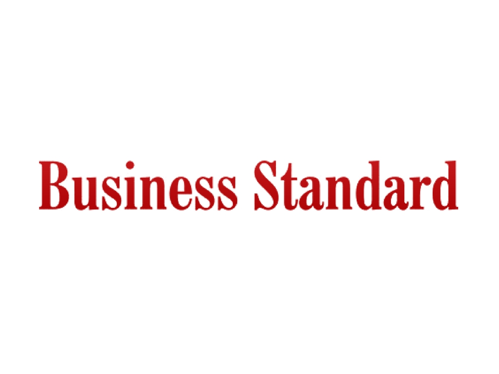 medmonks-gets-featured-in-leading-buisness-daily-business-standard