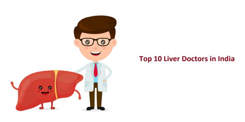 top-10-liver-doctors-in-india
