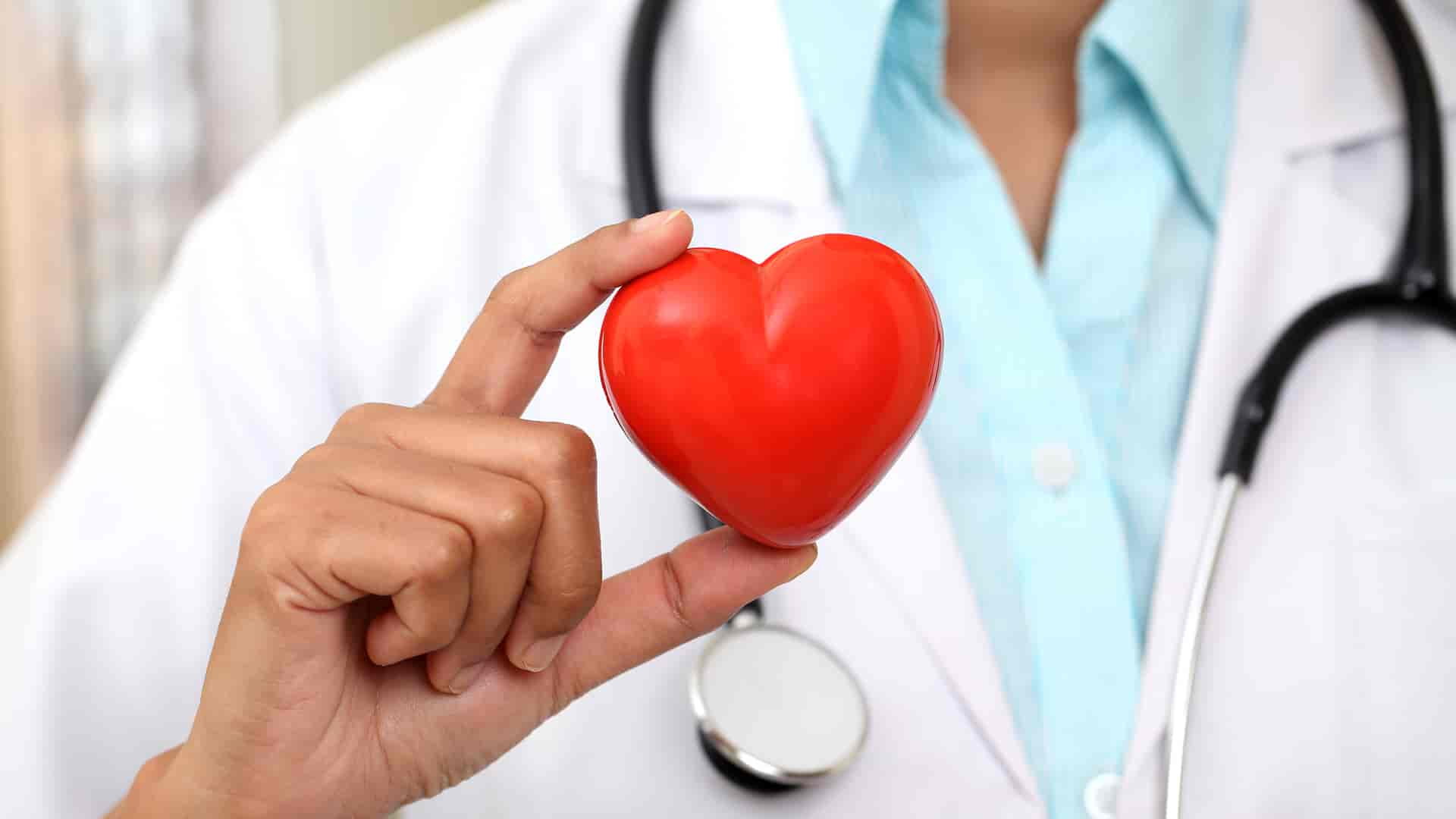 Best Heart Surgeons in Mumbai