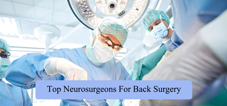 جراحی فوق تخصص جراحی مغز و اعصاب