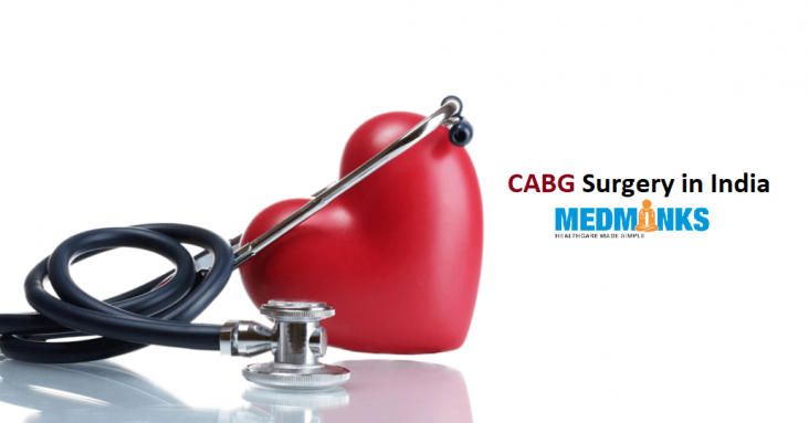 cabg-surgery-india-low-cost-best-hospitals