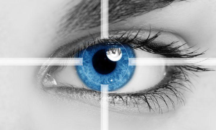 جراحی چشم تحت عمل جراحی چشم - هندوستان