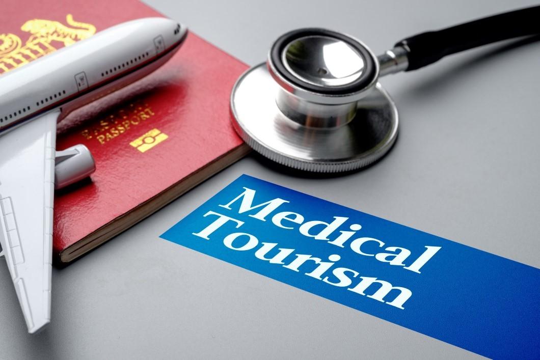 پزشکی-گردشگری-مشاوران-هندوستان