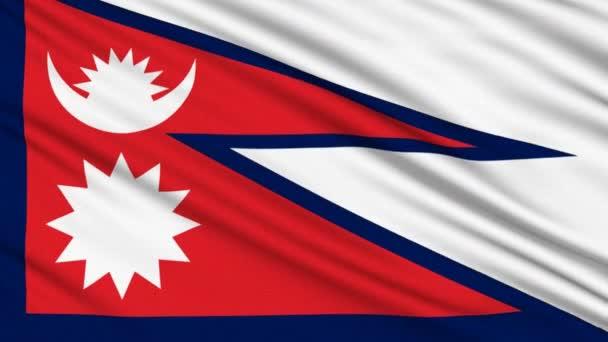 ویزای پزشکی از نپال به هند