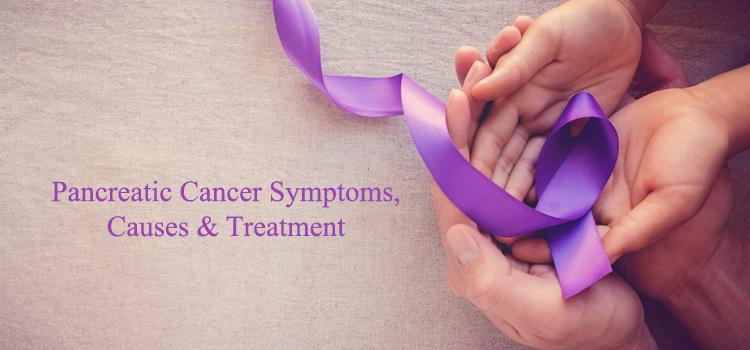 pancreatic-cancer-symptoms