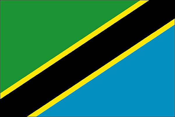 ویزای پزشکی از تانزانیا به هند