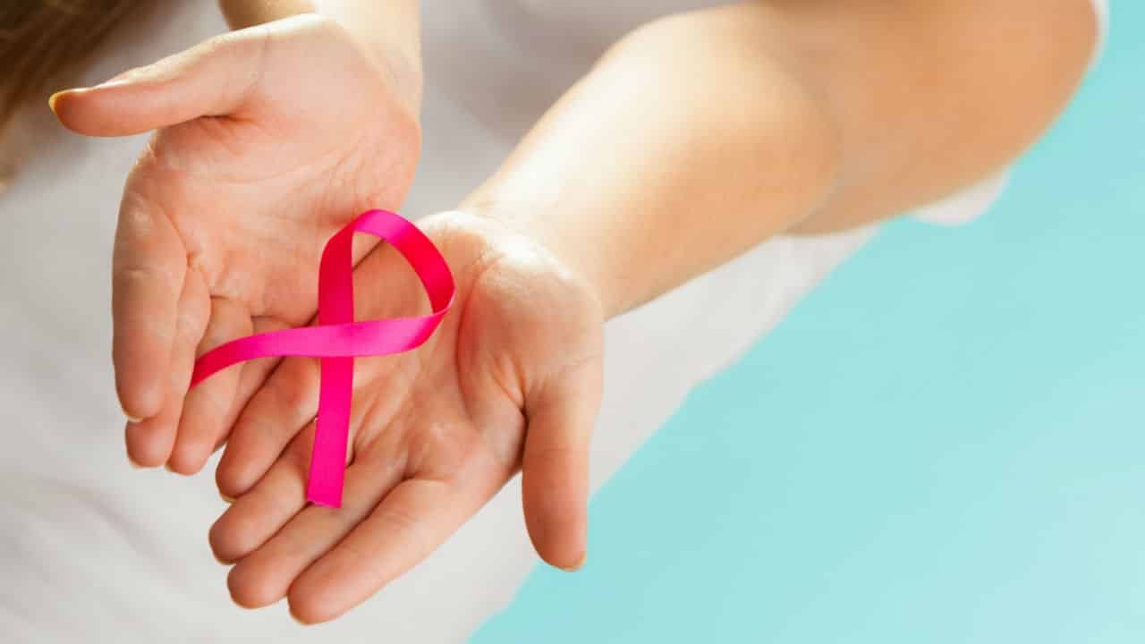 breast-cancer-cost-india