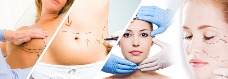 Pros-cons-cosmetic-surgery-india