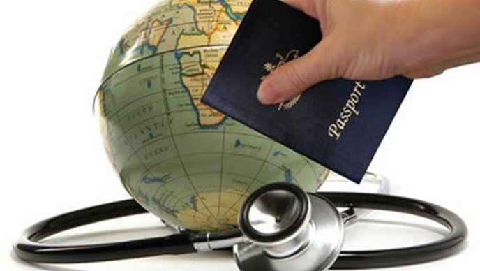 how-to-get-medical-visa-for-india