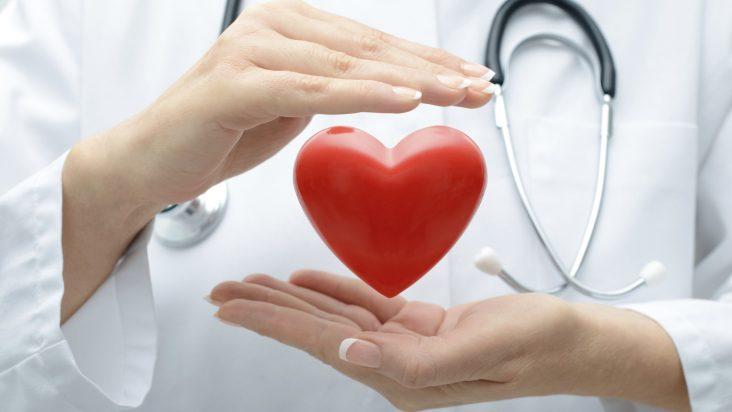 قلب جراحی هندیا-5-مزایای-نه-دانستن