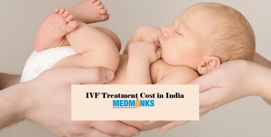 iv-درمان-هزینه-در-هند