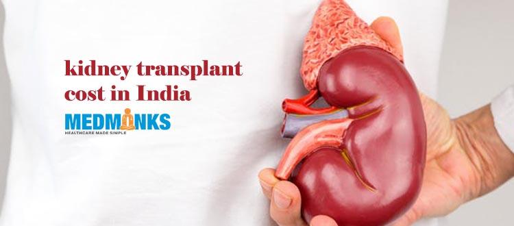 miglior chirurgo robotico della prostata in india
