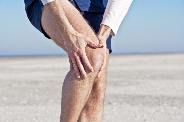 knee-bone-pain-treatment