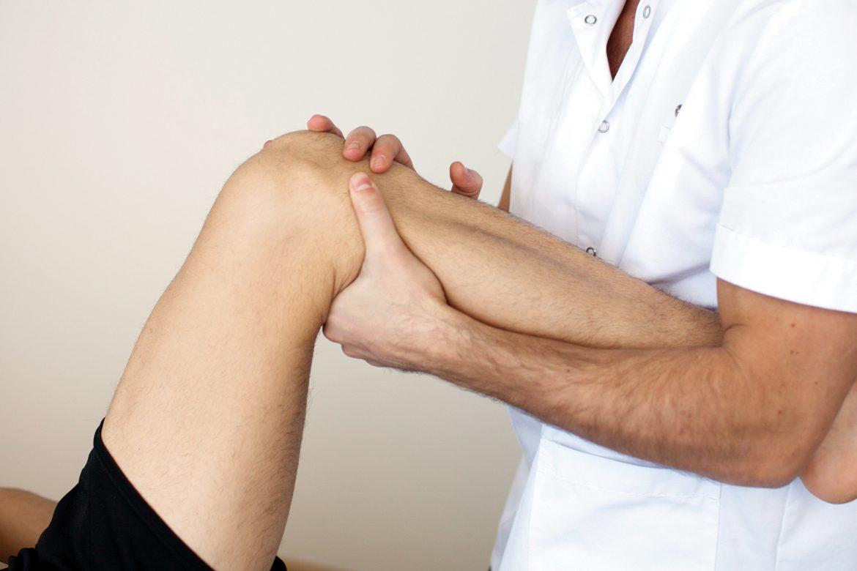 زخم درمان شکستگی