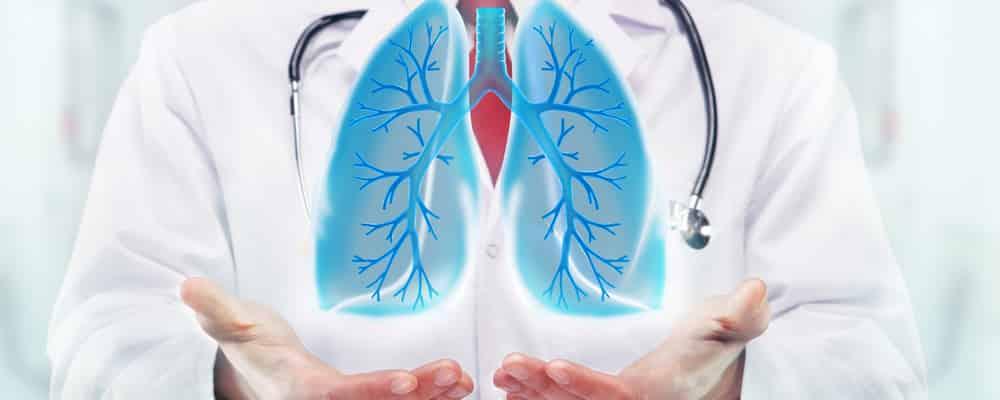ریه، درمان سرطان، هزینه هند