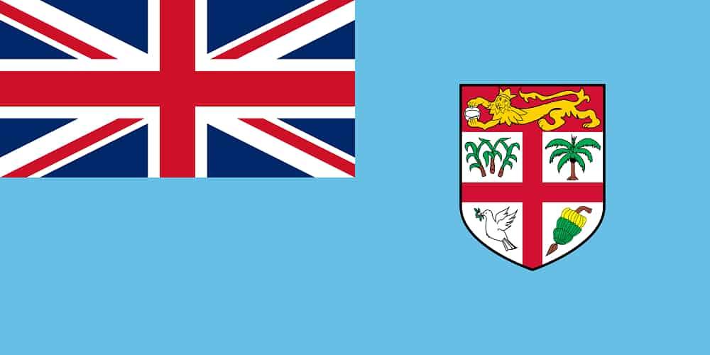ویزای پزشکی-فیجی-هند