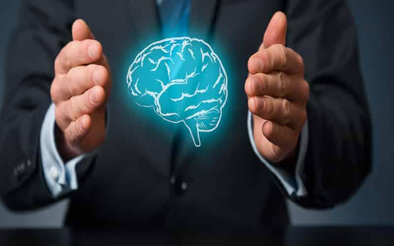 درمان جراحی مغز و اعصاب: مزایا و اقدامات احتیاطی