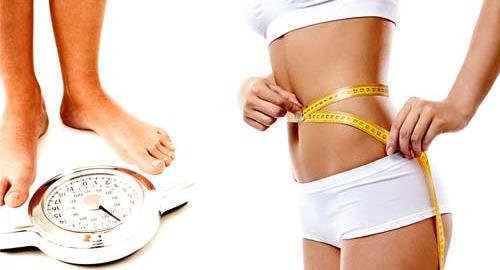 از دست دادن وزن - درمان - هند - کم هزینه - بهترین - بیمارستان - جراح