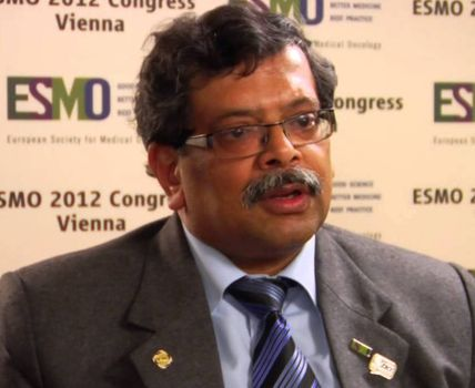 Dr Gouri Sankar Bhattacharya