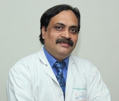 Doktor Waheed Zaman